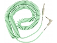 Fender Original Coil Cable 9m SG